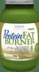 Protein Fat Burner 910g (2lb)