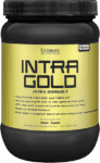 Intra Gold 360g