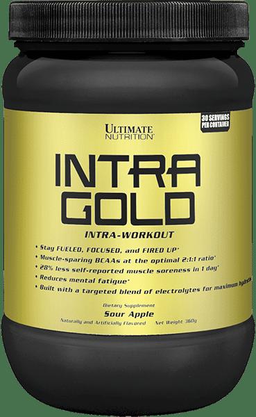 intragold 360g