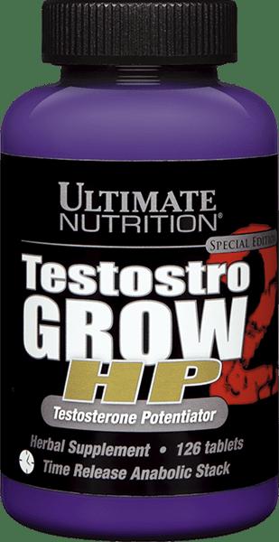 TestostroGrow 2 HP
