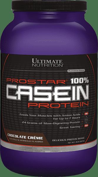 Prostar Casein