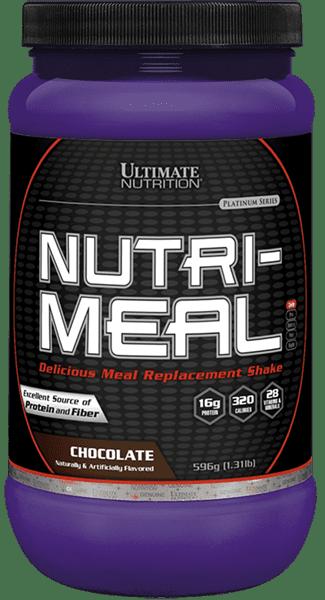 Nutri-Meal