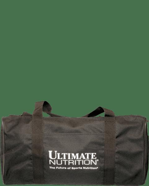 Ultimate Nutrition Gym Bag